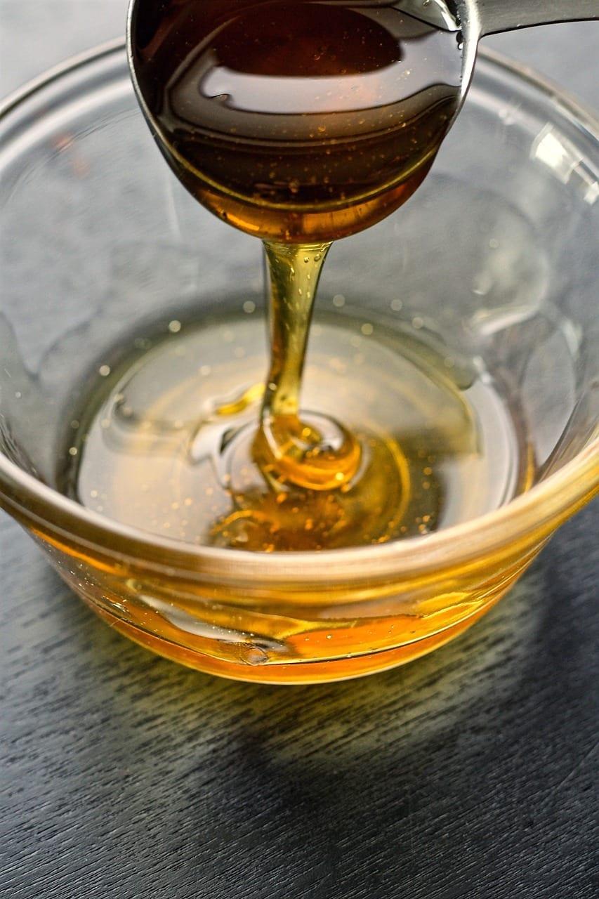 CBN Distillate 1