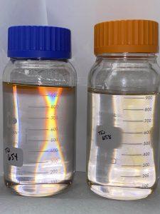 Delta 8 Distillate 2